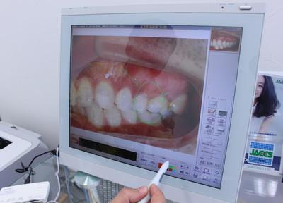 インターパークすずらん歯科