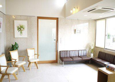 上松歯科医院