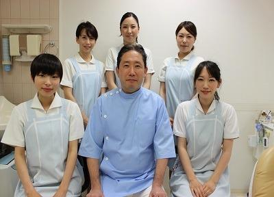 平岡歯科医院