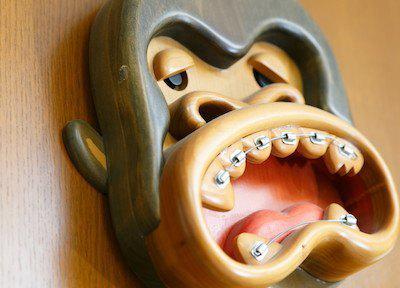 のばた矯正歯科診療所