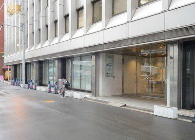 富田歯科医院1