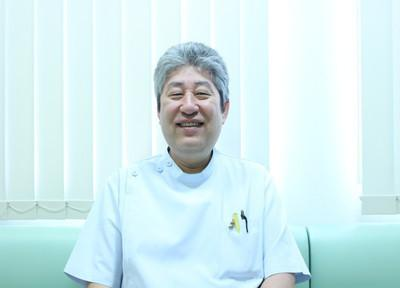 近江八幡駅寺尾歯科医院院長