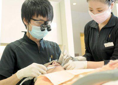 医療法人 スマイルプランやまもと歯科クリニック