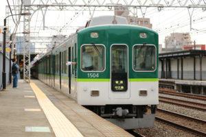 関目駅 アイキャッチ