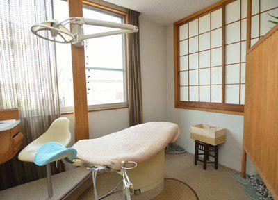 千葉歯科診療所