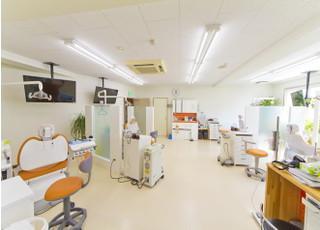 にいつま歯科医院