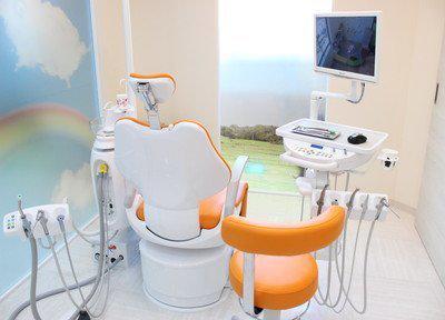 なないろ歯科クリニック