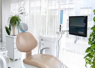 高松歯科口腔外科クリニック