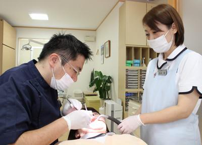 みたに歯科クリニック