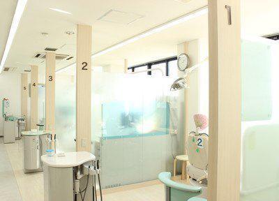 やまもと歯科医院