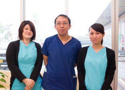 ケイズ歯科クリニック