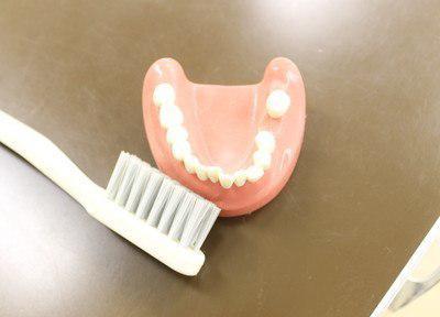 かどや歯科