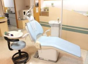 わたなべえみこ矯正歯科クリニック