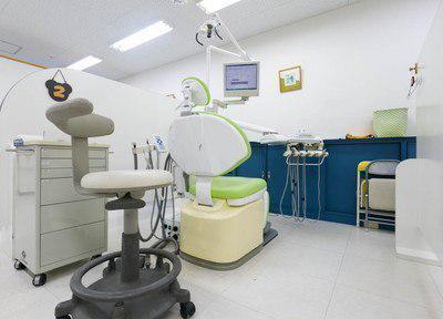 宗像こころ歯科