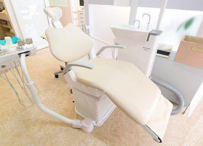 たかす歯科・矯正歯科