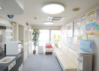 赤塚歯科クリニック