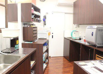 Welcome dental clinic
