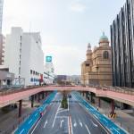下関駅 メイン画像