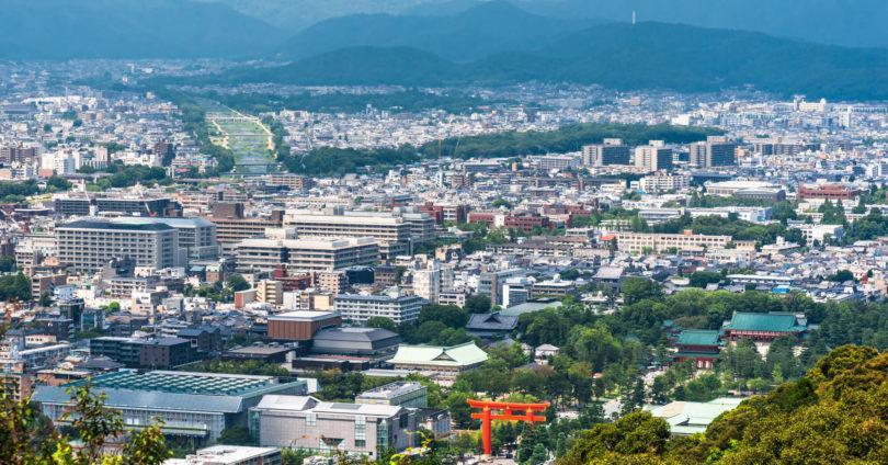 京都市 アイキャッチ