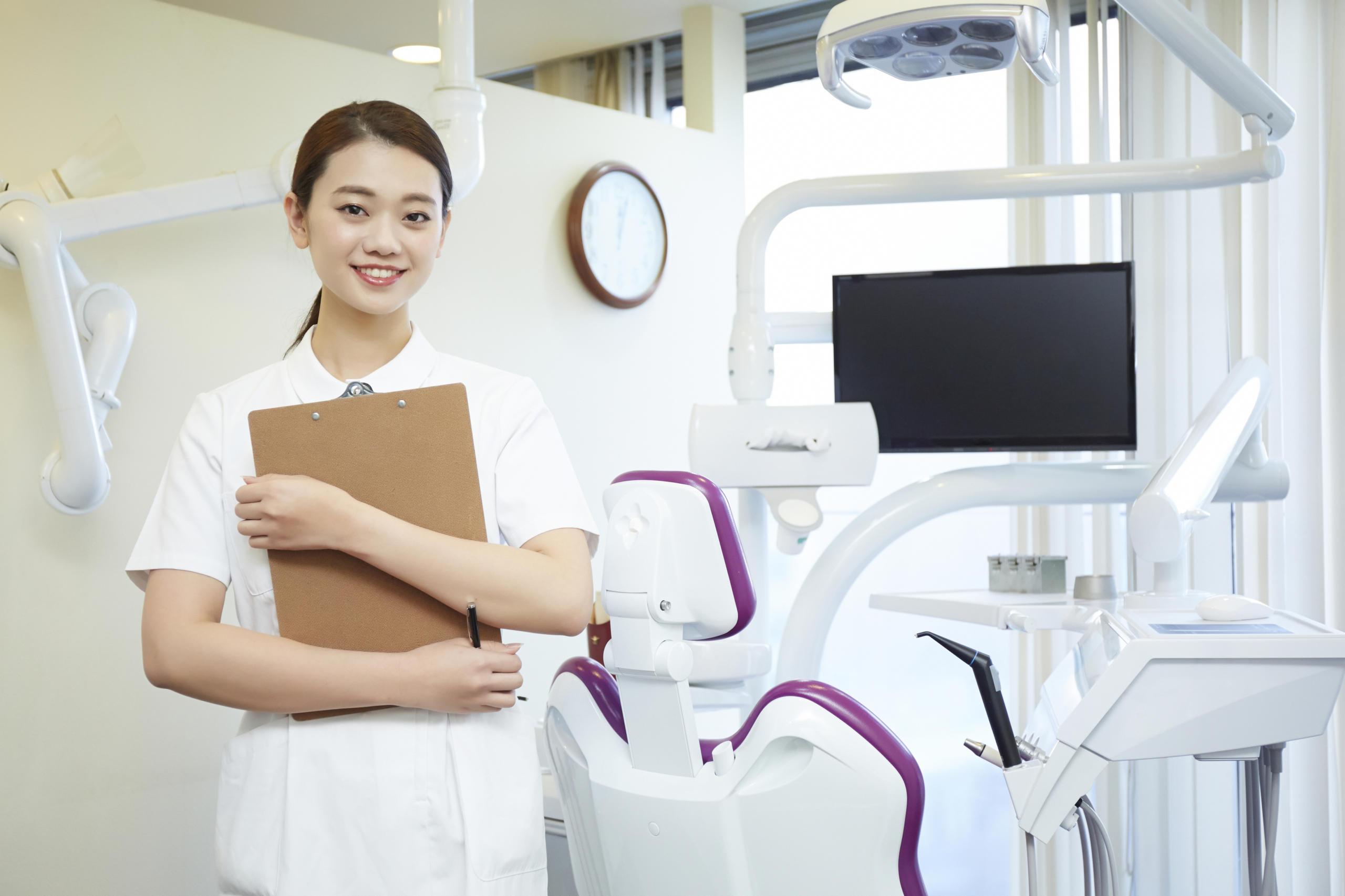【徒歩10分以内】関目駅の歯医者4院のおすすめポイント