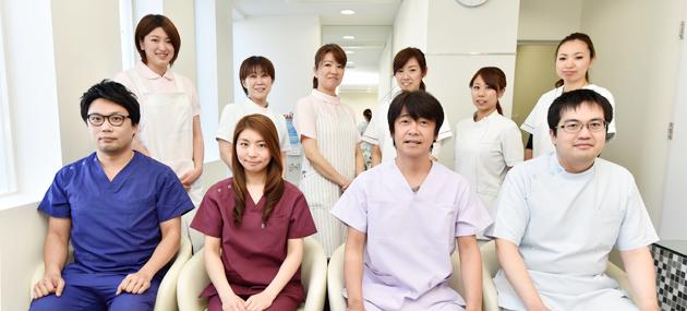 いぐち歯科クリニック