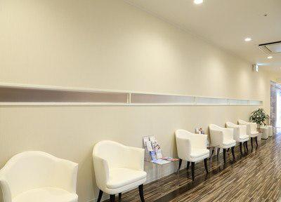 Ai Dental Clinic