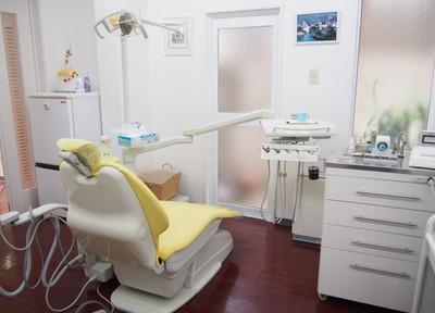 よしかわ歯科医院