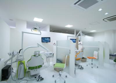 ゆたに歯科クリニック