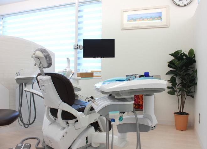 ハニー歯科クリニック