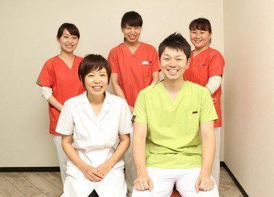 ひなた歯科医院
