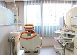 天神みなみ歯科医院
