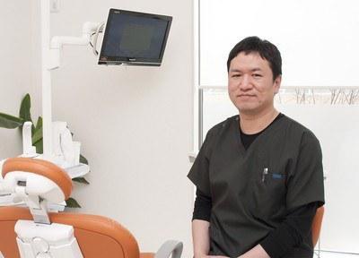 たじま歯科クリニック スタッフ写真