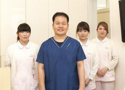与野グリーン歯科クリニック