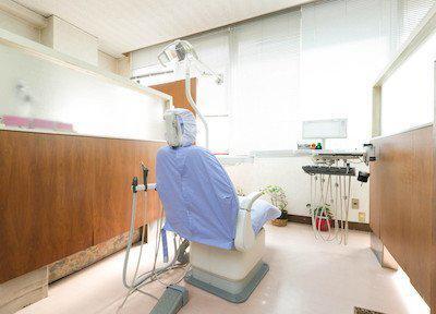 秋吉歯科医院