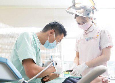 本多歯科医院
