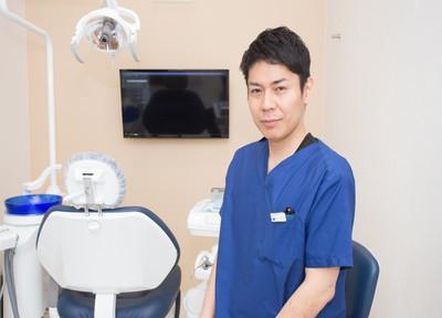 辻堂なぎさ歯科クリニック