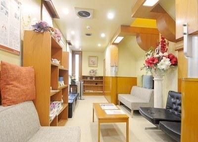 仁科歯科医院