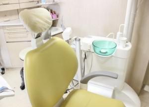 歯科クリニック高槻