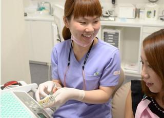 和歌山こまつ歯科 スタッフ
