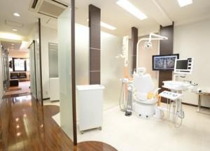 かず歯科室