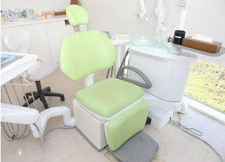 もりぐち歯科クリニック