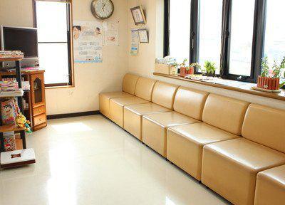 下浜歯科医院