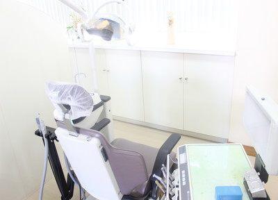 河原歯科クリニック