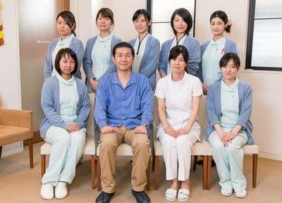増村歯科医院
