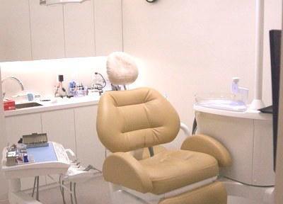 よしなか歯科医院
