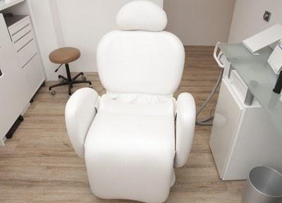 アウリィ歯科クリニック