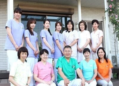 田沼歯科医院