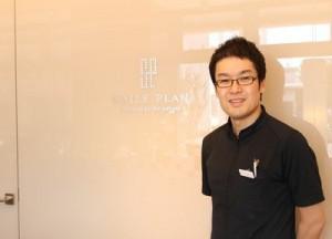 SMILE PLAN 山本歯科クリニック 香里園 医師