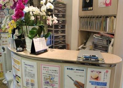 坂東歯科医院2