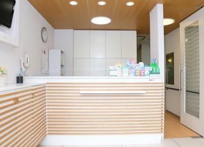 木下歯科医院2